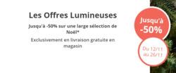 Maisons du Monde coupon à Marseille ( Expire ce jour )