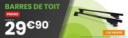Coupon AvataCar ( Expire demain )