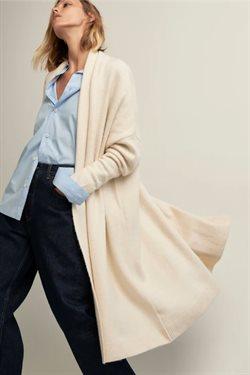 Jeans femme à Zara