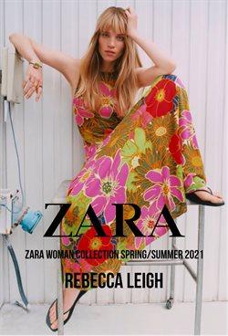 Zara coupon ( 17 jours de plus)