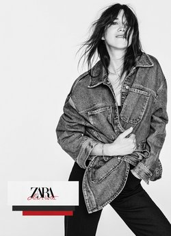 Zara coupon ( 30 jours de plus)