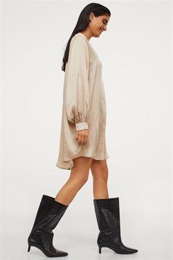Promos de Vêtements et Chaussures dans le prospectus à H&M ( 14 jours de plus )
