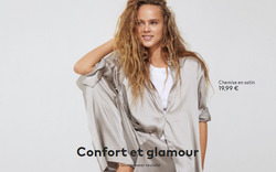 H&M coupon à Marseille ( 9 jours de plus )