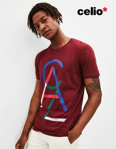 Collection T-Shirts