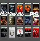 Micromania coupon à Lyon ( 3 jours de plus )