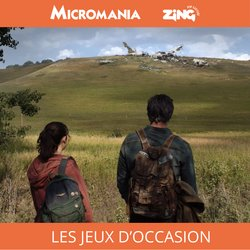 Promos de Micromania dans le prospectus à Micromania ( 15 jours de plus)