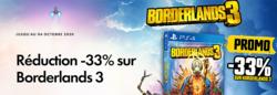 Micromania coupon à Aubagne ( 9 jours de plus )