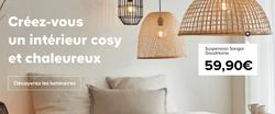 Castorama coupon à Toulouse ( 3 jours de plus )
