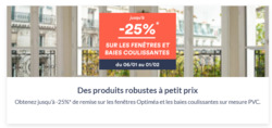 Lapeyre coupon à Toulouse ( 11 jours de plus )