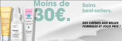 Sephora coupon à Paris ( Nouveau )