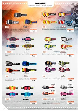 Sac de sport à Moto-Axxe