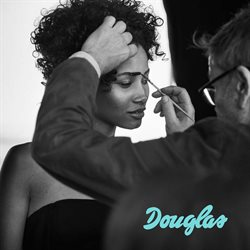 Promos de Parfumerie dans le prospectus de Douglas à Salon-de-Provence
