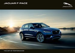 Jaguar coupon ( Plus d'un mois )