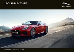 Jaguar coupon à Saint-Étienne ( Plus d'un mois )