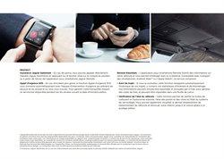 Promos de Téléphone portable dans le prospectus de Jaguar à Nantes