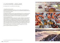 Voiture télécommandée à Jaguar