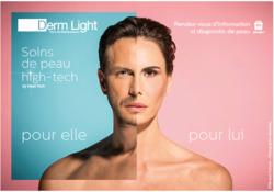 Promos de Parfumeries et Beauté dans le prospectus de Dépil Tech à Nantes