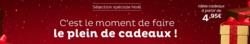 Promos de Nocibé dans le prospectus à Paris