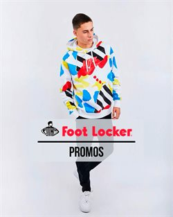 Foot Locker coupon à Toulouse ( 21 jours de plus )