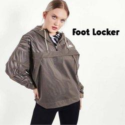 Promos de Foot Locker dans le prospectus à Foot Locker ( 7 jours de plus)