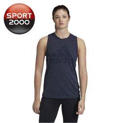 Promos de Sport 2000 dans le prospectus à Sport 2000 ( Plus d'un mois)