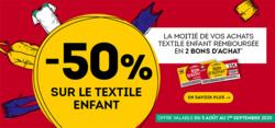 Sport 2000 coupon à Montauban ( 17 jours de plus )