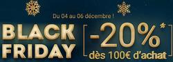 La Grande Récré coupon à Toulouse ( Expire demain )