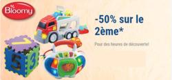 La Grande Récré coupon à Brest ( Expire ce jour )