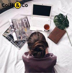 Coiff & Co coupon ( 10 jours de plus )