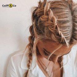 Promos de Parfumeries et Beauté dans le prospectus à Coiff & Co ( 18 jours de plus)