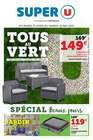 Super U coupon à Toulouse ( 7 jours de plus )