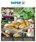 Super U coupon ( Expire demain )