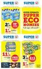 Super U coupon ( 7 jours de plus )