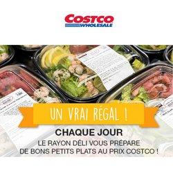 Costco coupon ( Expiré )