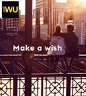 Western Union coupon ( Expiré )