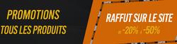 Ô Rugby coupon à Boulogne-Billancourt ( 2 jours de plus )