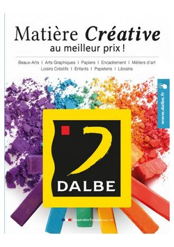 Promos de Culture et Loisirs dans le prospectus à Dalbe ( Plus d'un mois)
