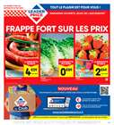 Leader Price coupon à Toulouse ( 3 jours de plus )