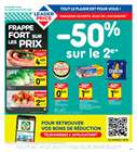 Leader Price coupon ( Expire demain )