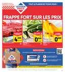 Leader Price coupon ( Nouveau )