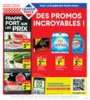 Leader Price coupon ( Expire ce jour )