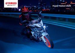 Promos de Yamaha dans le prospectus à Yamaha ( Plus d'un mois)
