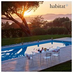 Habitat coupon ( Expiré )