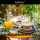 Habitat coupon ( 2 jours de plus )