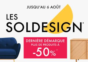 MontpellierHoraires Adresses Magasins Et À Habitat MpGUjSqzVL