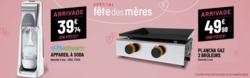 Promos de Electro Dépôt dans le prospectus à Marseille