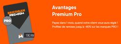 Bricoman coupon à Nantes ( Plus d'un mois )