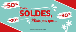 Chaussea coupon à Bordeaux ( Publié hier )