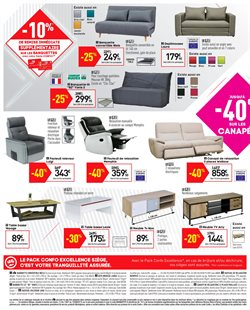 Acheter Fauteuil Relax MetzPromos Et Offres À O8nkw0P