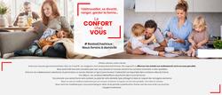 Conforama coupon à Marseille ( Expire demain )